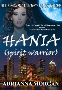 Hania Nov 2013