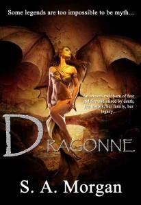 Dragonne 3