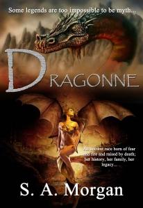 Dragonne 4